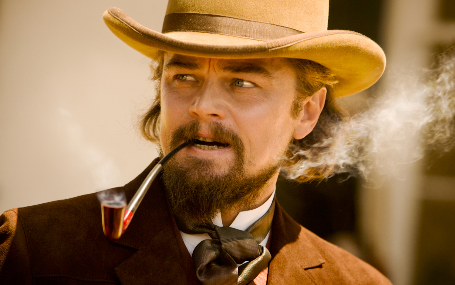 Oh Comely review of Django Unchained (2013), directed by Quentin Tarantino and starring Jamie Foxx, Christoph Waltz and Leonardo DiCaprio.